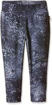 Bench Girl's First-Rate Leggings,(Manufacturer Size:3-4)