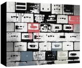 """PTM Images Brick Wall Mounted Giclee Print - 20\"""" x 24\"""""""