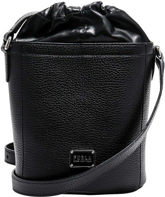 Furla Set Bucket Bag