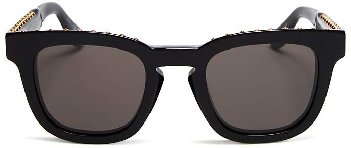 Givenchy Women's Studded Sunglasses, 48mm