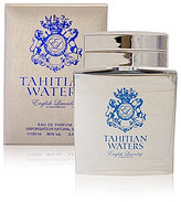 English Laundry Tahitian Waters Eau De Parfum