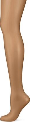 Kunert Women's MYSTIQUE 5 Hold - up Stockings 5 DEN
