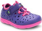Stride Rite Made2Play® Phibian Sneaker Sandal
