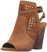 BCBGeneration Women's Bg-Creen Ankle Bootie
