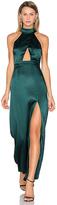 NBD x REVOLVE Zendaya Dress