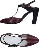 Maison Margiela Sandals - Item 11308915