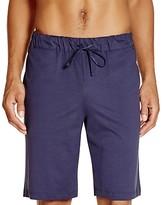 Hanro Night and Day Knit Shorts