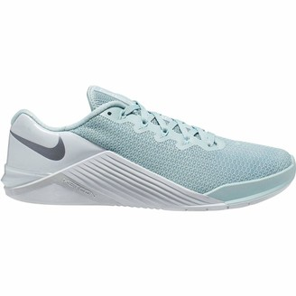 Nike Women's Metcon 5 Track & Field Shoes