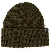 RVCA Others Beanie Black