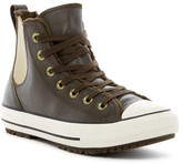 Converse Chuck Taylor All Star Chelsea Boot (Women)