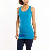 Lucy Yoga Girl Sleeveless Tunic