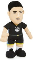Bleacher Creatures Golden State Warriors - Klay Thompson Plush Toy