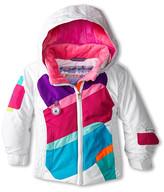 Obermeyer Prism Jacket (Toddler/Little Kids/Big Kids)