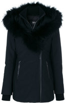 Mackage Adalip fur jacket