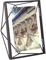 Umbra Prisma Photo Display - Black - 5x7