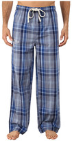 Kenneth Cole Reaction Woven Sleep Pants