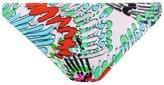Freya Swimsuit Panties Mardi Gras Multicolor - Color - MULTICOLOUR, Size - M