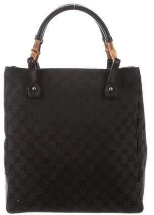 f62cb3a6e Gucci Tote Bags - ShopStyle