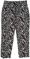 April Showers By Polder Casual trouser