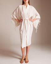 Su Paris Kiba Kimono