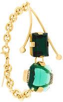 Marni chain bracelet