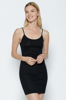 Joie Christine Slip Dress