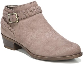 LifeStride Adriana Women's Ankle Boots