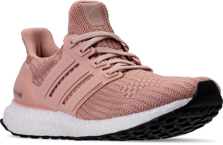 e8a4709f2b Women's UltraBOOST 4.0 Running Shoes