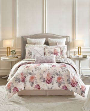 Croscill Bela King Comforter Set Bedding