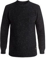 Quiksilver Men's Newchester Sweater