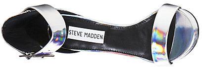 Steve Madden Malcious