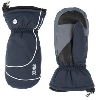 Colmar Gloves