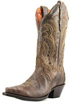 Dan Post Women's Carisma Western Boot