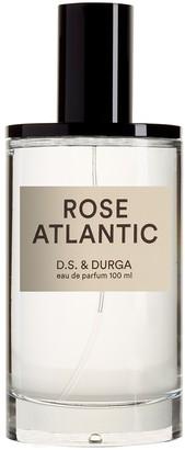 D.S. & Durga Rose Atlantic Eau De Parfum 100ml