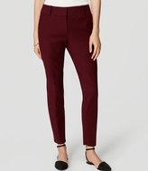 LOFT Tall Bi-Stretch Skinny Pants in Julie Fit