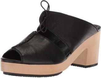 Kelsi Dagger Brooklyn Women's Marion Heeled Sandal