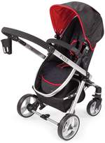 Summer Infant Fuze Stroller - Jet Set