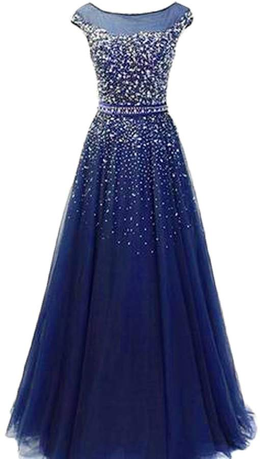 0897a2a7a0ad Floor Length Prom Dresses - ShopStyle Canada