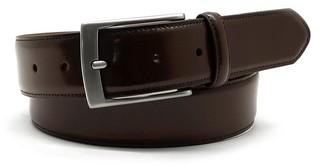 Boconi Scott Leather Belt