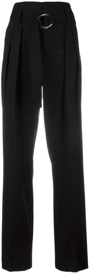 IRO 'Abbie' pants