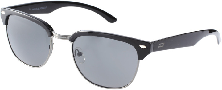 Jack and Jones Flat Brow Sunglasses