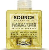 LOreal Professionnel Source Essentielle Sensitive Scalp Shampoo 300ml
