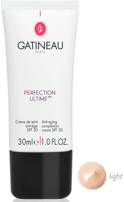 Gatineau Perfection Ultime Anti-Ageing Complexion Cream SPF30 30ml