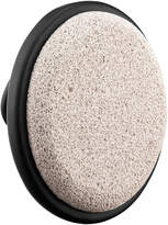 Sephora Rough Patch Pumice Stone Pedi Tool