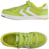 Hummel Low-tops & sneakers - Item 11128765