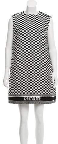 82c05a02eee Christian Dior Black Dresses - ShopStyle