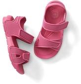 Gap Water sandals