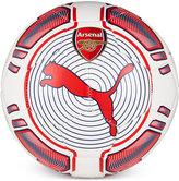 Puma Arsenal Evopower Soccer Ball