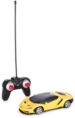 Lamborghini Brooklyn Lollipop Centenario Remote Control Car