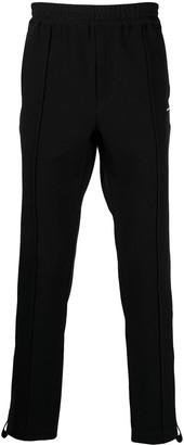 Alyx Elasticated Waist Track Pants
